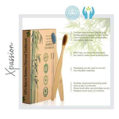 Cepillo dientes bambu biodegradable (1)