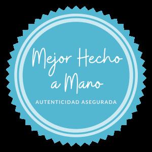 Mejor Hecho a mano logo (1)
