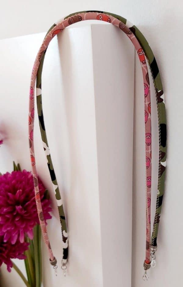 cuelga mascarillas made in spain