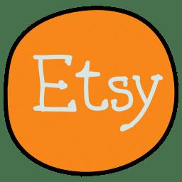 etsy españa