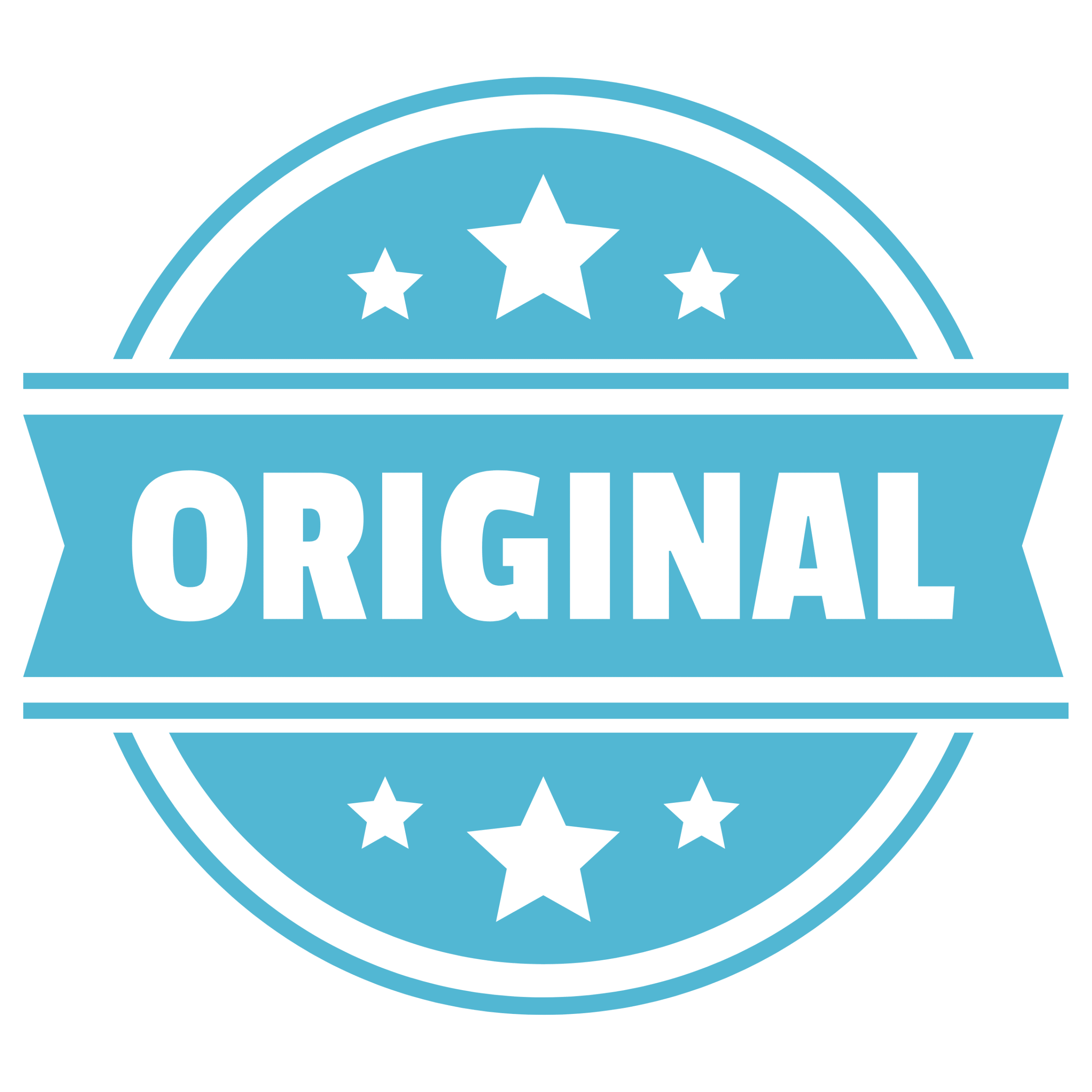 producto original